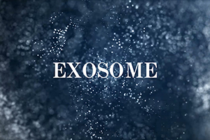Research #2 Intercellular messenger: what is an exosome?
